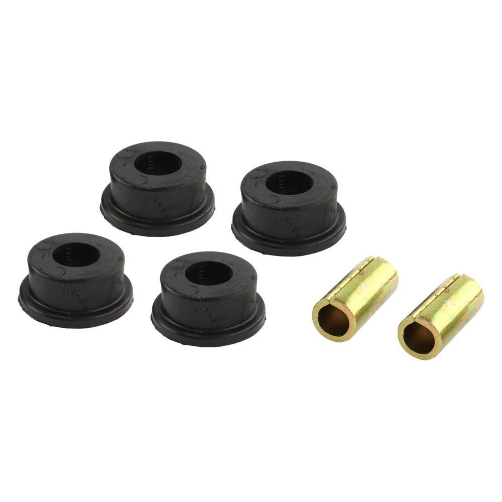 Centric 602.58056 Trailing Arm Bushing by Centric