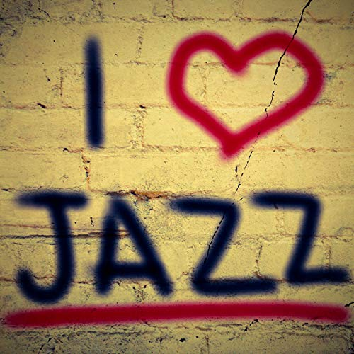 (I Love Jazz - The Complete)