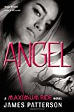 Angel (Maximum Ride)