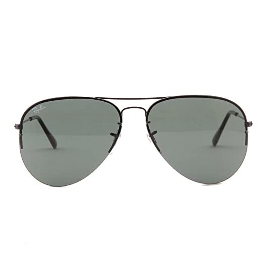 ray ban light ray 3460