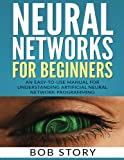 Discover How to Build Your Own Neural Network From Scratch…Even if You've Got Zero Math or Coding Skills!   What seemed like a lame and unbelievable sci-fi movie a few decades ago is now a reality. Machines can finally think. Maybe not quite as compl...