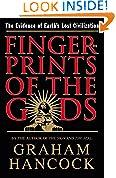 #10: Fingerprints of the Gods