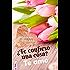 ¿Te confieso una cosa? Te amo (Spanish Edition)