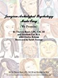 Jungian Archetypal Psychology Made Easy, Cox, Theresa Bauer, LPC, CAC III and Elizabeth, 1418430099