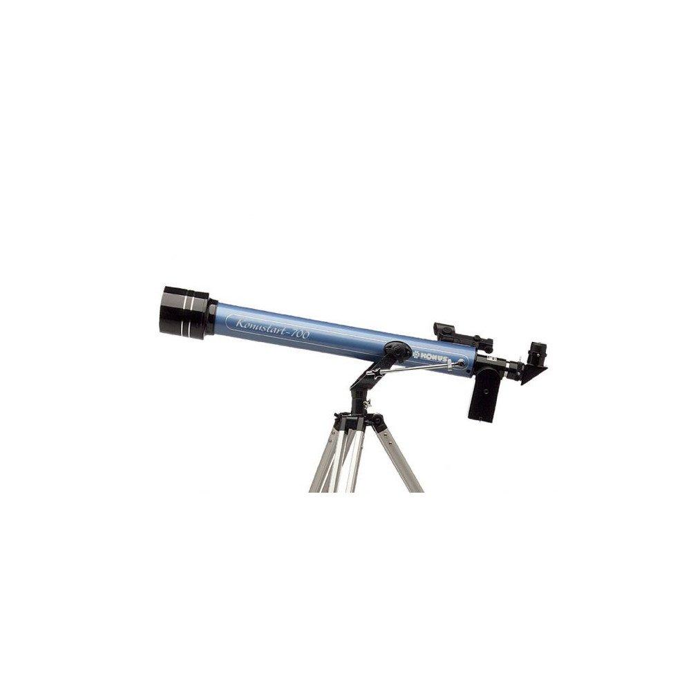 Konus konustart-70060/700telescopio rifrattore USA KONUSTART700 208