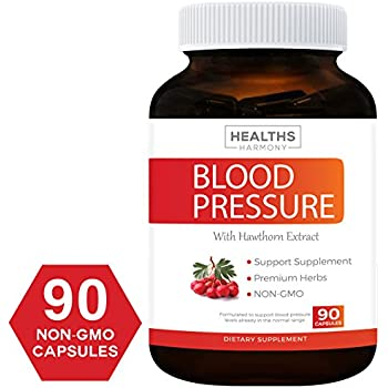 Does garlic tablets lower blood pressure