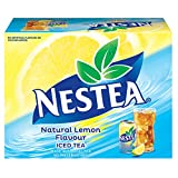 Nestea Lemon, 341mL cans, Pack of 12