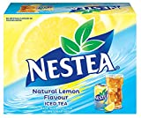 Nestea Lemon, 12 Count, 341 ml