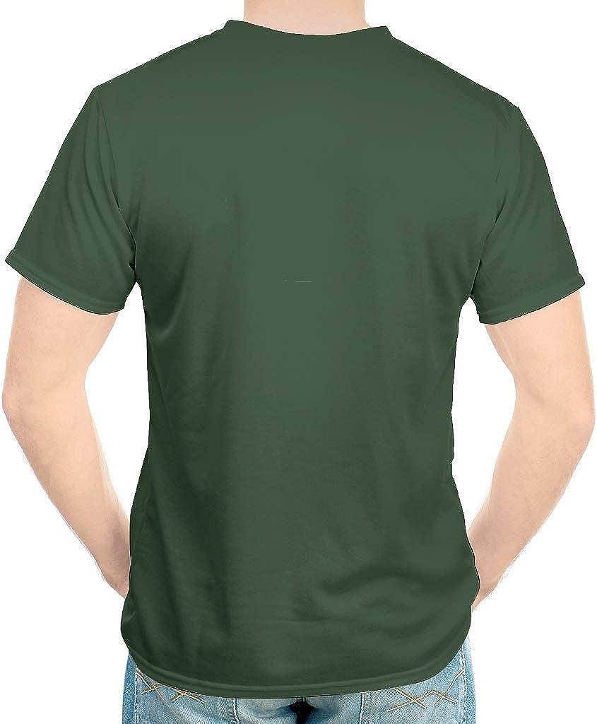 GydiaGarden Corona Golden Girls Dorothy Bea Safe T-Shirt Gift Tee