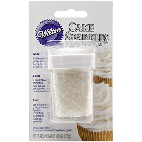 wilton-white-cake-sparkles