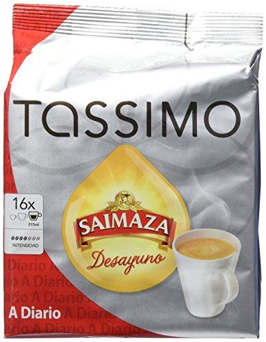 Tassimo-Saimaza-Desayuno-16-cpsulas