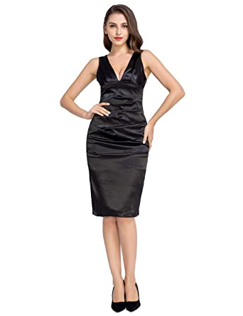 2c290aede19 Lomantise Cocktail-Dresses for Women Party