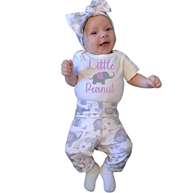 Innerternet-Traje de niño, (0 meses-1 años de edad)Moda ...