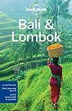Bali & Lombok - 16ed - Anglais