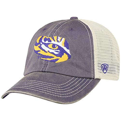 Buy lsu tigers hat
