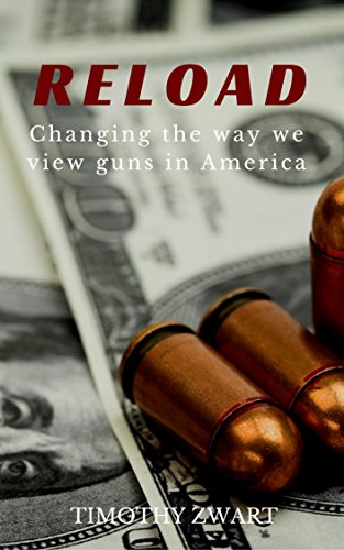 reload-changing-the-way-we-view-guns-in-america