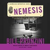 Nemesis: Nameless Detective, Book 38 | Bill Pronzini