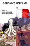 Bahrain's Uprising