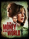 DVD : All The Money In The World