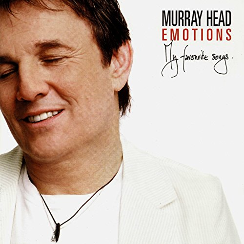 Emotions (My Favourite Songs)