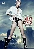 Cyrus, Miley - Reinvention