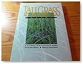 Tallgrass Prairie