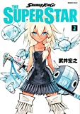 SHAMAN KING THE SUPER STAR(2) (マガジンエッジKC)