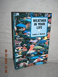 Weather in Your Life