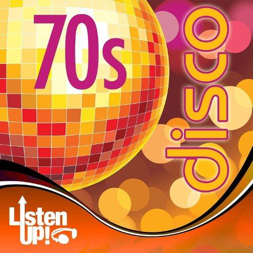 Buy dance songs 1970s