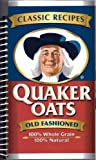 Quaker Oats, Other Contributor-Quaker Oats Company, 1412799449