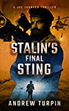 Stalin's Final Sting (A Joe Johnson Thriller, Book 4)