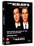 kray brothers - The Krays [Import anglais]
