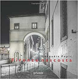 Firenze nascosta (Humanities!)