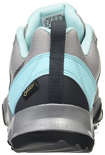 W agucla Femme Ax2r Eu grpudg Multicolore Randonne De Gris 37 grpuch Adidas Gtx Terrex Chaussures qH6c4yftv