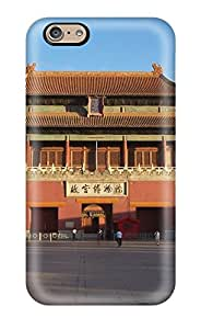 LuisReyes6568776's Shop Best 7559752K92704606 Cute High Quality Iphone 6 Beijing City Case