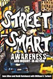img - for Street Smart Awareness and Inquiry-in-Action book / textbook / text book