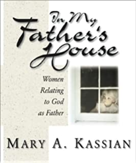In My Father's House - LifeWay