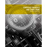 Computer Forensics and Cyber Crime: An Introduction