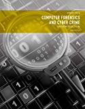 Computer Forensics and Cyber Crime : An Introduction, Britz, Marjie T., 0132677717