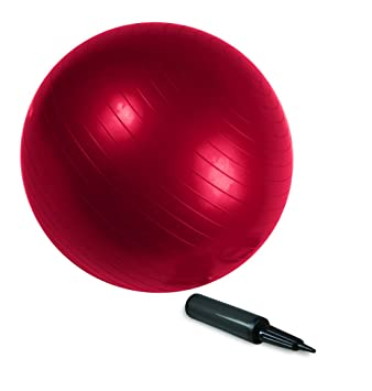 PurAthletics ZenZu Ball