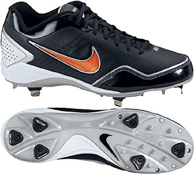 NIKE GAMER CONVERSION (MENS) - 4.5