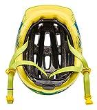 Teenage-Mutant-Ninja-Turtle-Helmet