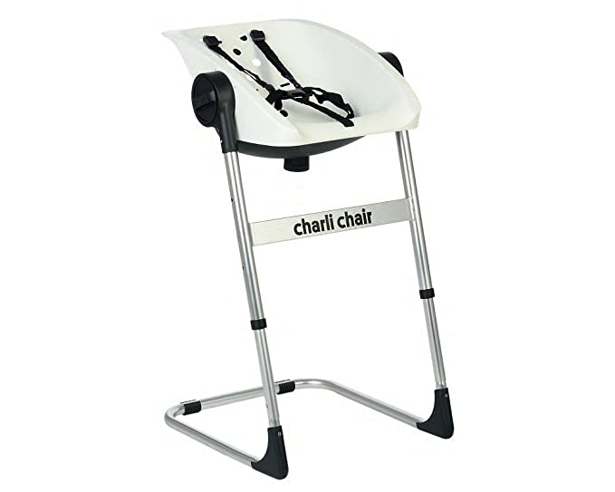 2 In 1 Baby Shower And Bath Chair Amazon Co Uk Baby