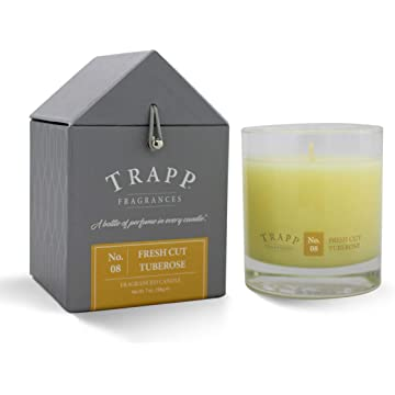 Trapp Signature Home Collection