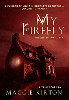 My Firefly: Updated Edition 2018 Download Epub Free