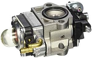 Hitachi 6690519 WYJ-431 Carburetor Set