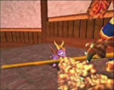 Spyro : Enter the Dragonfly (French Import) by Vivendi Universal Games