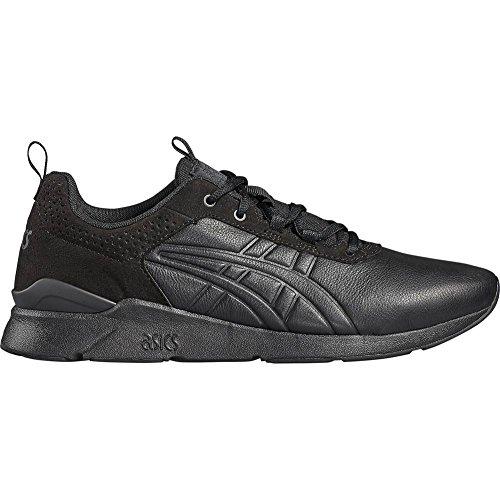 Zapatillas Asics �?Gel-Lyte Runner negro/negro
