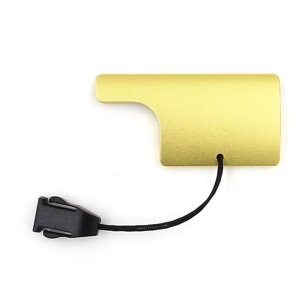 Auriculares Bluetooth-73: Amazon.es: Electrónica