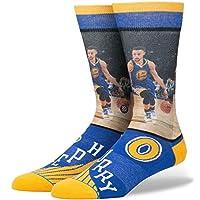 Stance Golden State Warriors Stephen Curry NBA Socken
